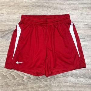 Nike dri fit turn two fast pitch softball shirts